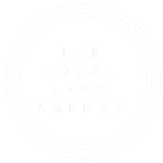 The Local Lead Agency