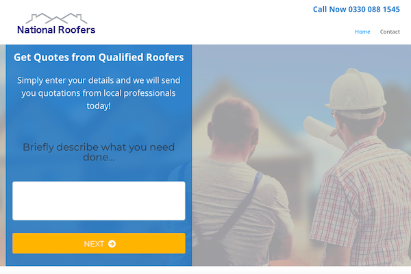 nationalroofers.co.uk